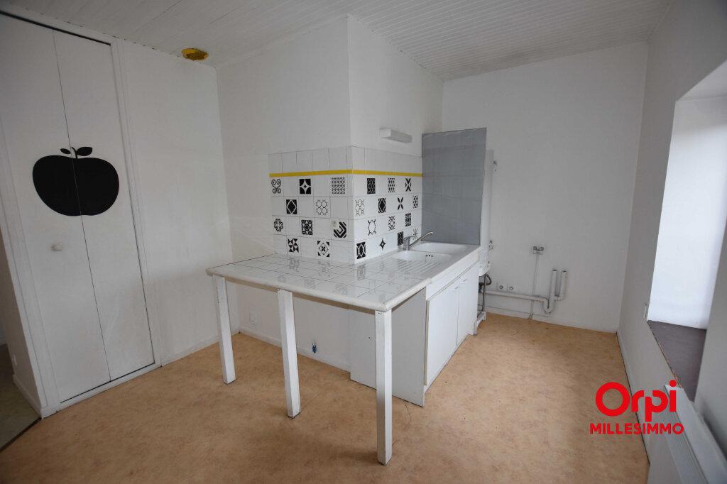 Appartement à louer 3 73.4m2 à Craponne vignette-1