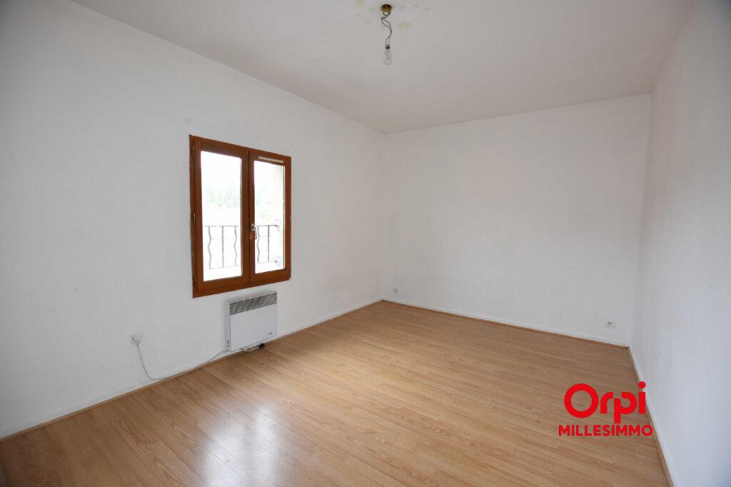 Appartement à louer 3 73.4m2 à Craponne vignette-5