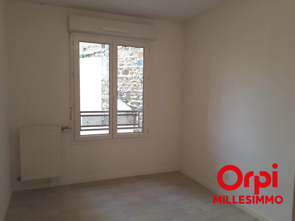 Appartement à louer 2 53m2 à Saint-Symphorien-sur-Coise vignette-4