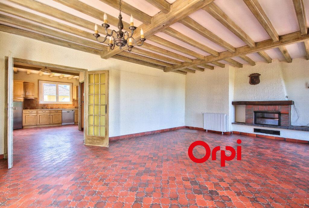 Maison à vendre 5 120m2 à Craponne vignette-4