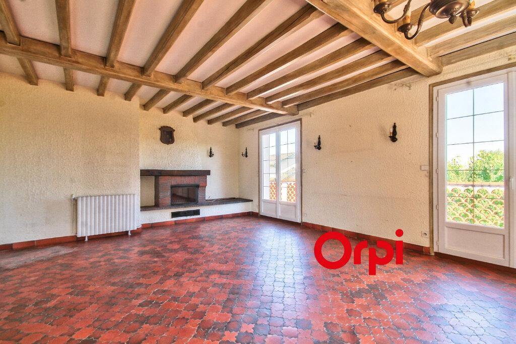 Maison à vendre 5 120m2 à Craponne vignette-7