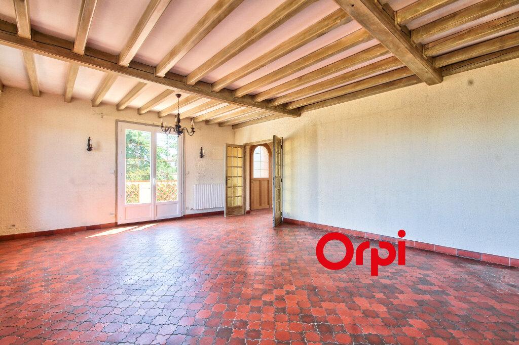 Maison à vendre 5 120m2 à Craponne vignette-8