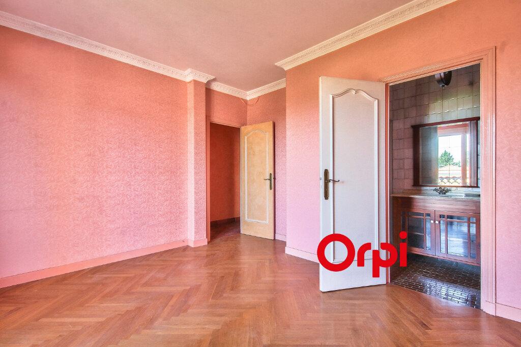 Maison à vendre 5 120m2 à Craponne vignette-9