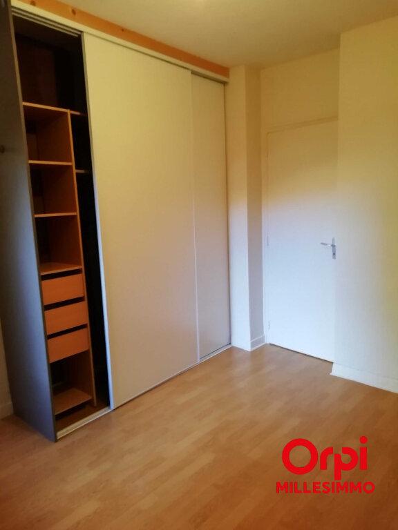 Appartement à louer 2 37.6m2 à Larajasse vignette-3