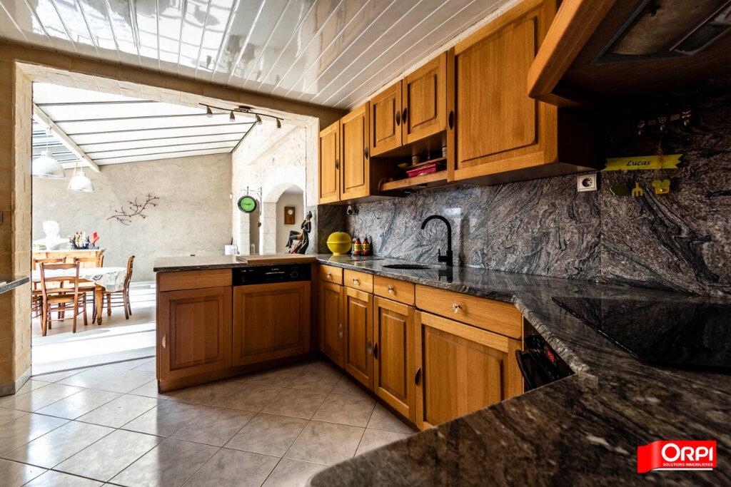 Maison à vendre 10 214.86m2 à Cramant vignette-2