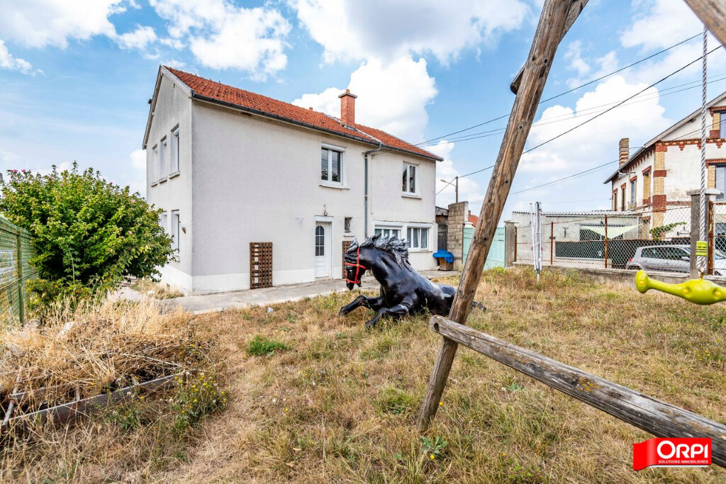 Maison à vendre 10 214.86m2 à Cramant vignette-4