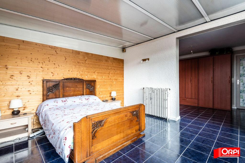 Maison à vendre 10 214.86m2 à Cramant vignette-5