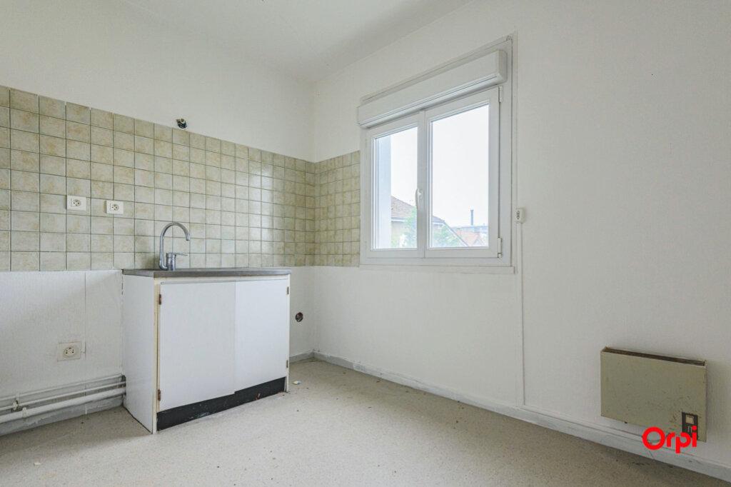 Appartement à vendre 1 32.56m2 à Épernay vignette-3