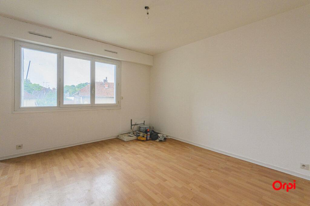 Appartement à vendre 1 32.56m2 à Épernay vignette-6