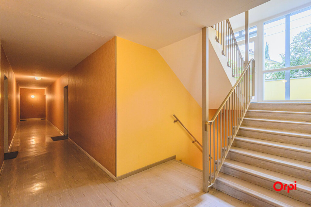 Appartement à vendre 1 32.56m2 à Épernay vignette-8