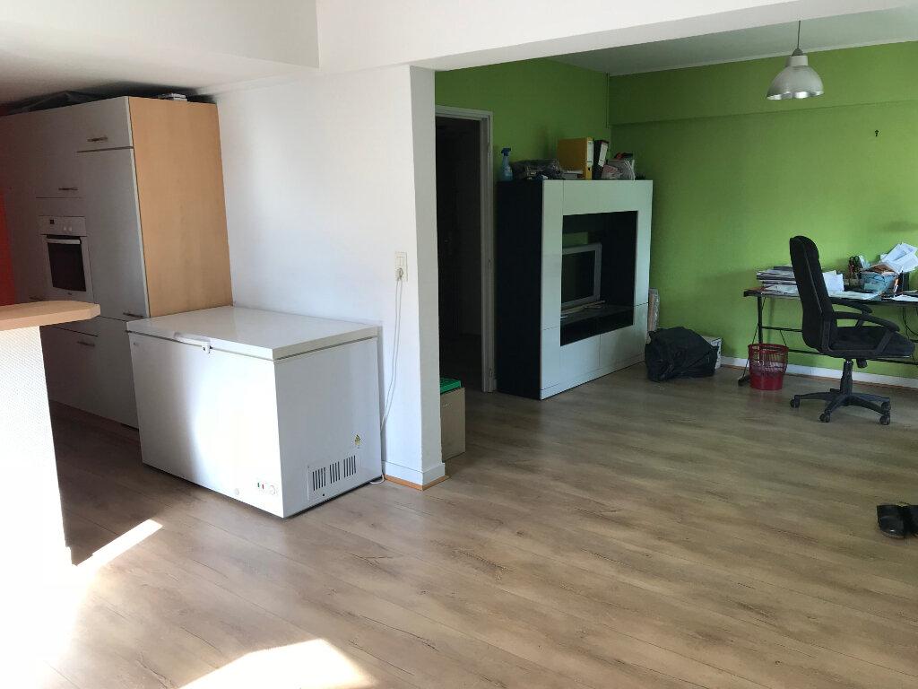 Appartement à vendre 3 90.09m2 à Épernay vignette-5