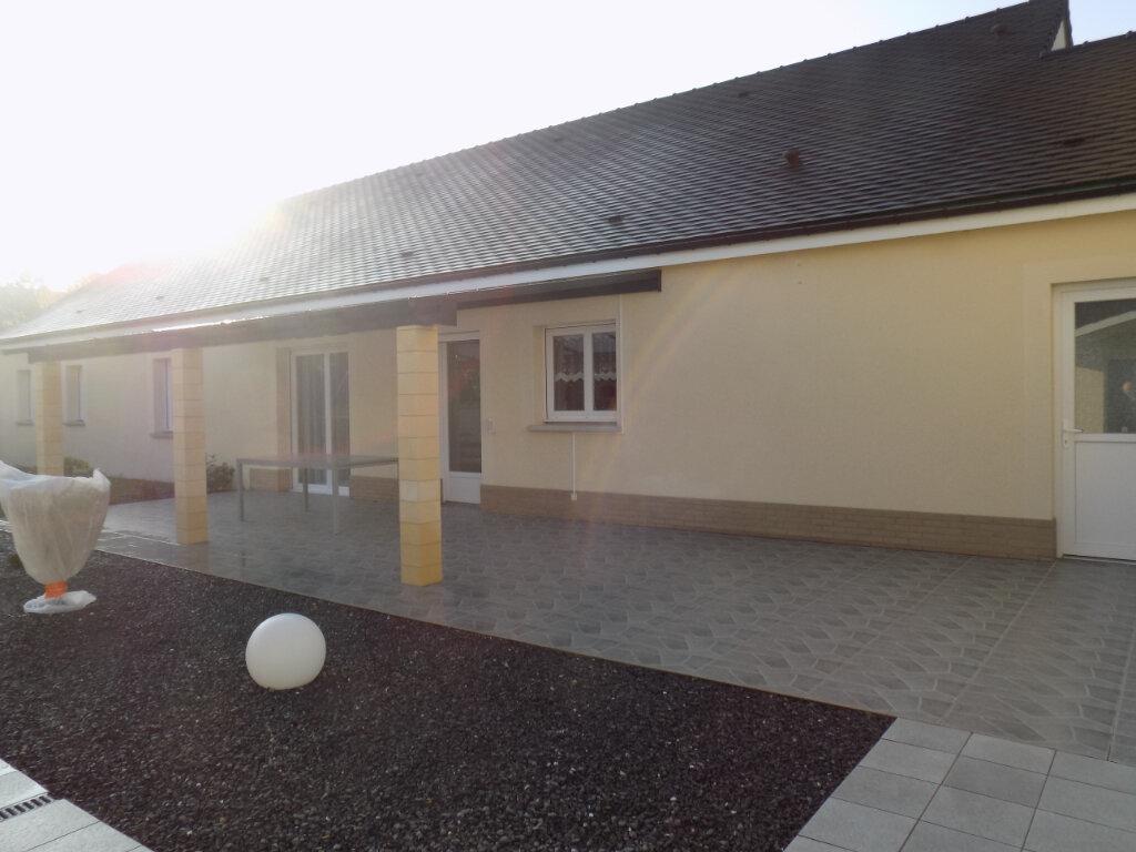 Maison à vendre 6 199.6m2 à Villers-sous-Châtillon vignette-1