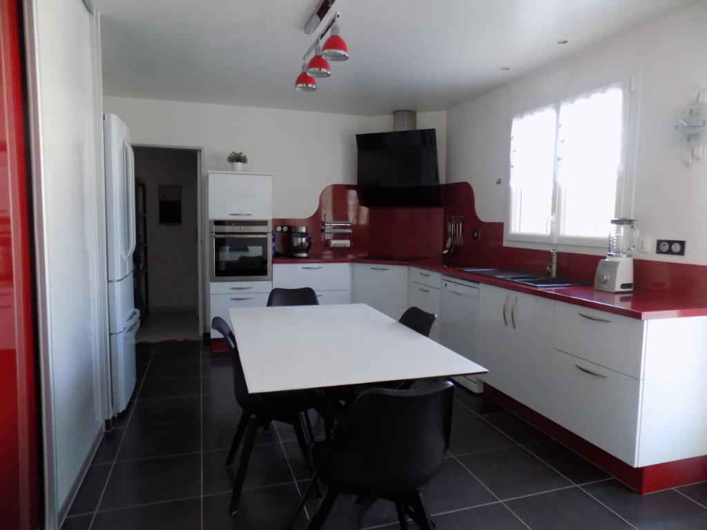 Maison à vendre 6 199.6m2 à Villers-sous-Châtillon vignette-2
