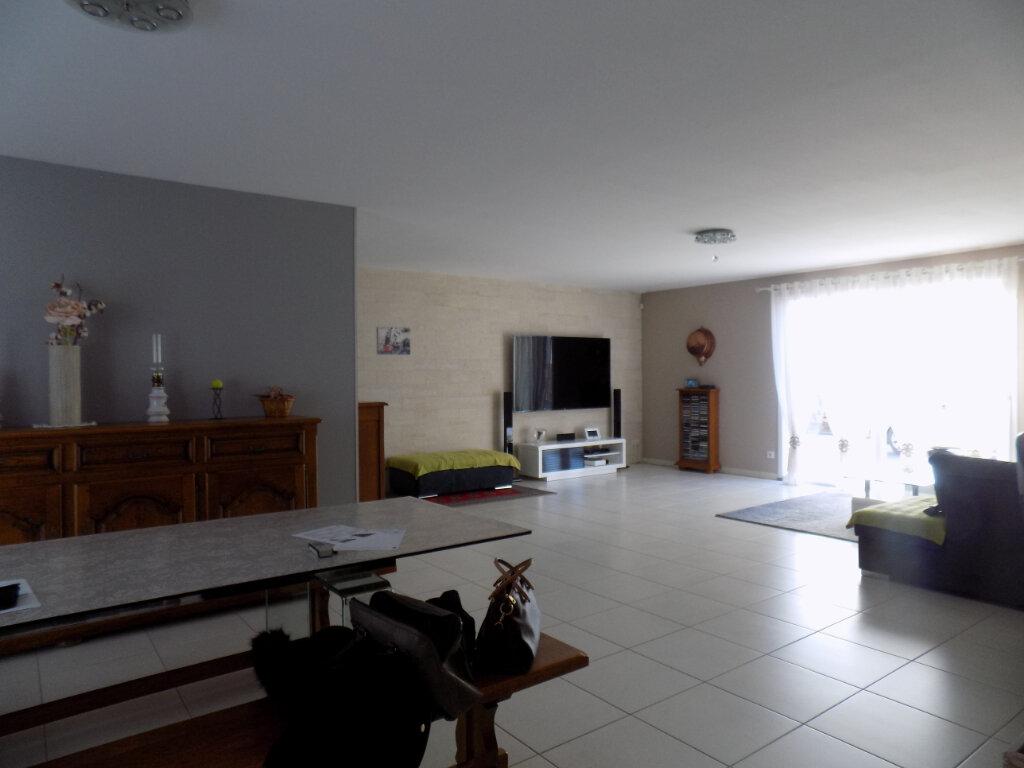 Maison à vendre 6 199.6m2 à Villers-sous-Châtillon vignette-3