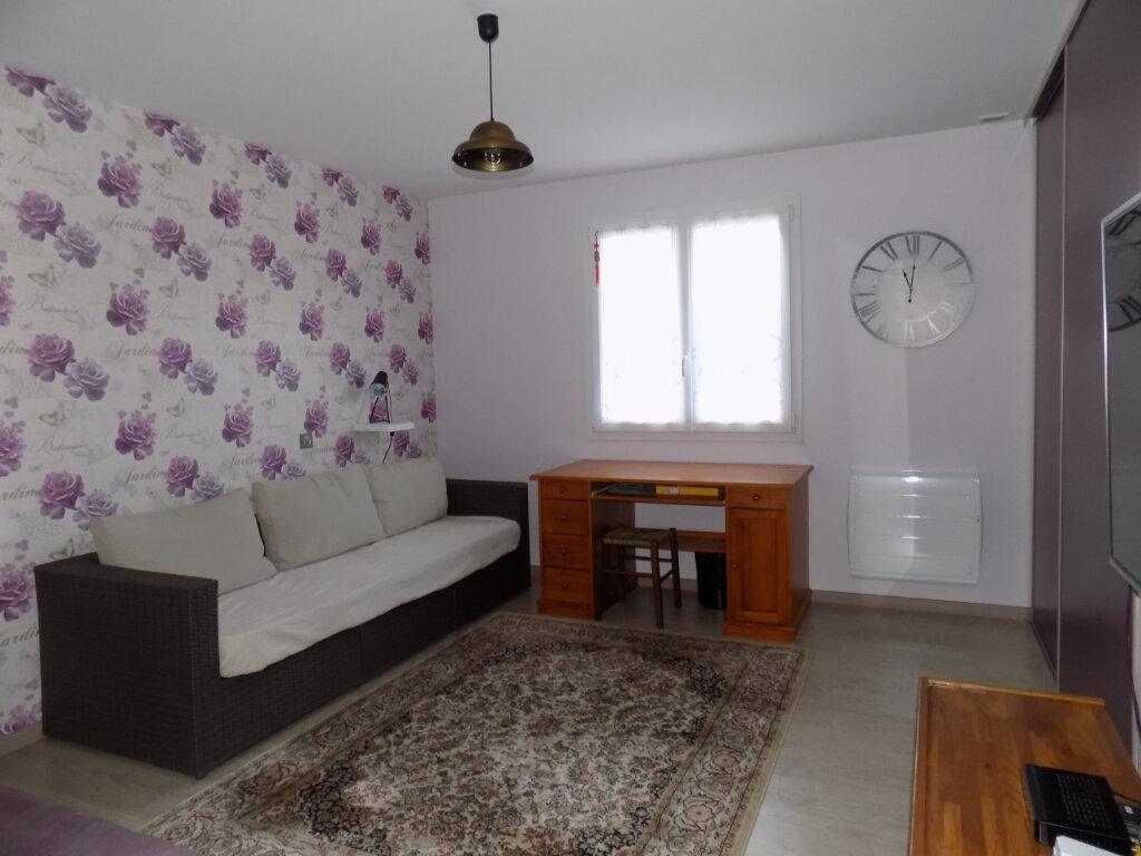 Maison à vendre 6 199.6m2 à Villers-sous-Châtillon vignette-4