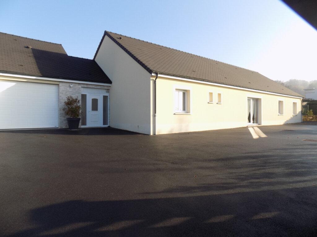 Maison à vendre 6 199.6m2 à Villers-sous-Châtillon vignette-7
