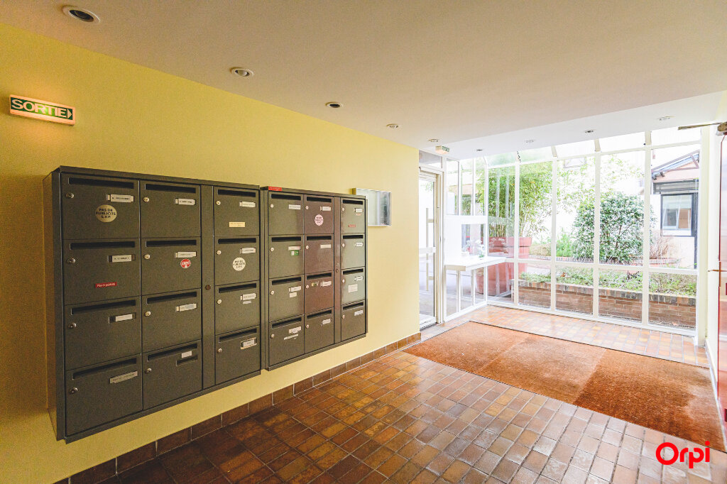 Appartement à louer 1 39.16m2 à Épernay vignette-9