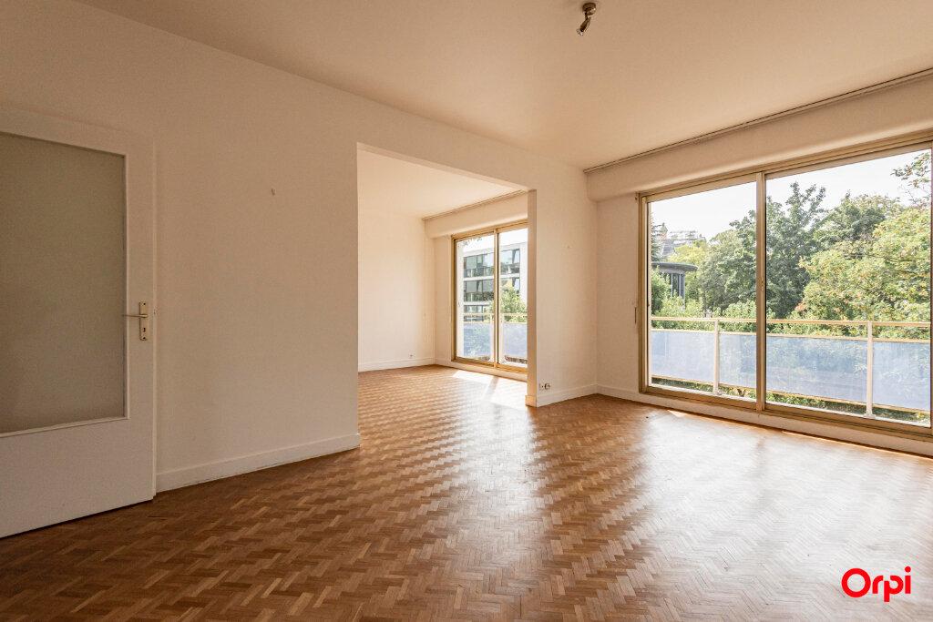 Appartement à louer 5 106m2 à Épernay vignette-4