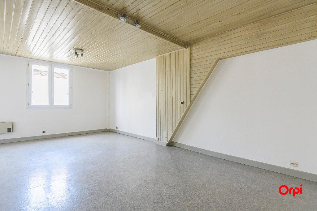 Appartement à louer 2 53m2 à Épernay vignette-6