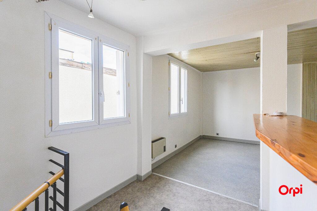 Appartement à louer 2 53m2 à Épernay vignette-8