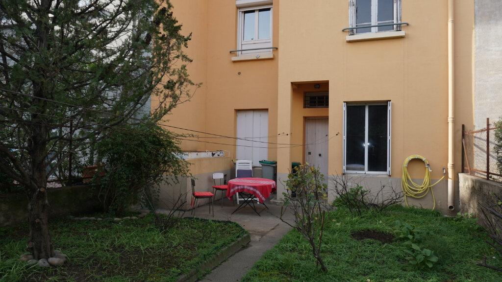 Maison à vendre 5 100m2 à Perpignan vignette-1