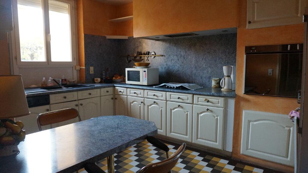 Maison à vendre 5 100m2 à Perpignan vignette-4