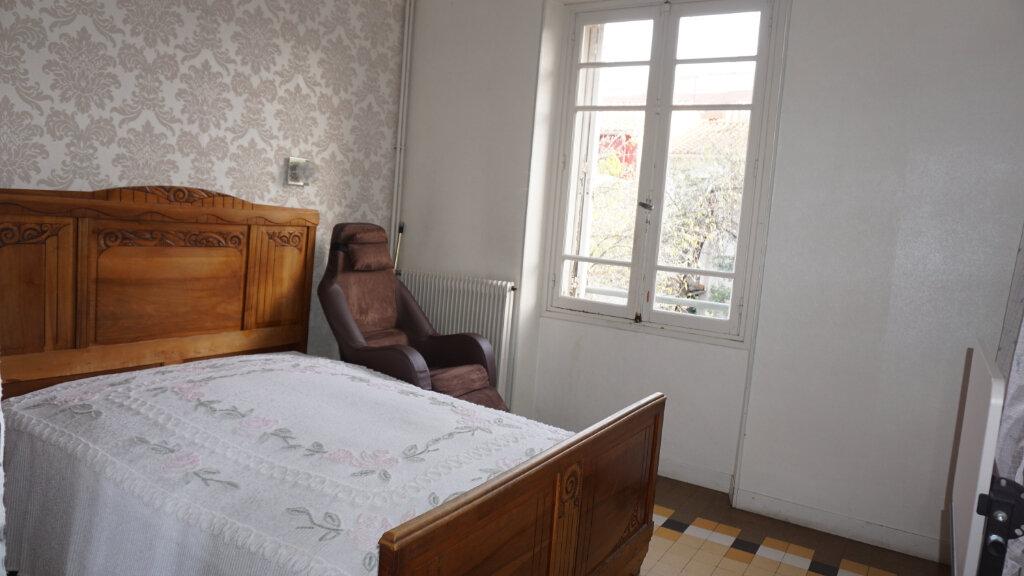Maison à vendre 5 100m2 à Perpignan vignette-5
