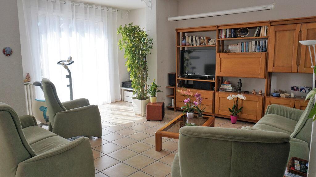 Maison à vendre 7 165m2 à Perpignan vignette-1