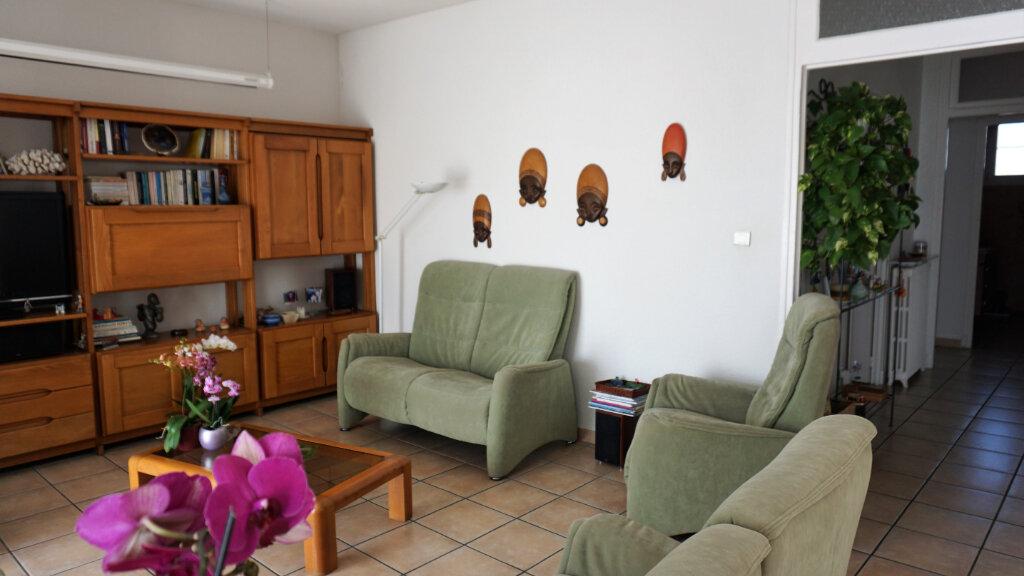Maison à vendre 7 165m2 à Perpignan vignette-3
