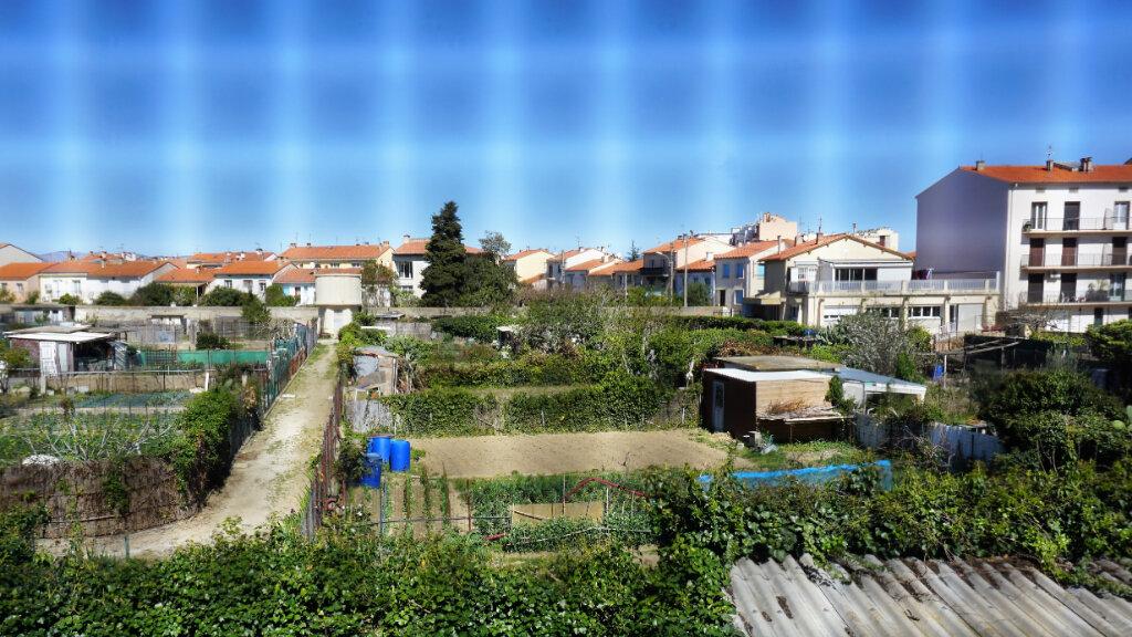 Maison à vendre 7 165m2 à Perpignan vignette-15