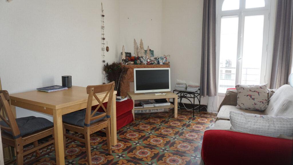 Immeuble à vendre 0 202m2 à Perpignan vignette-2