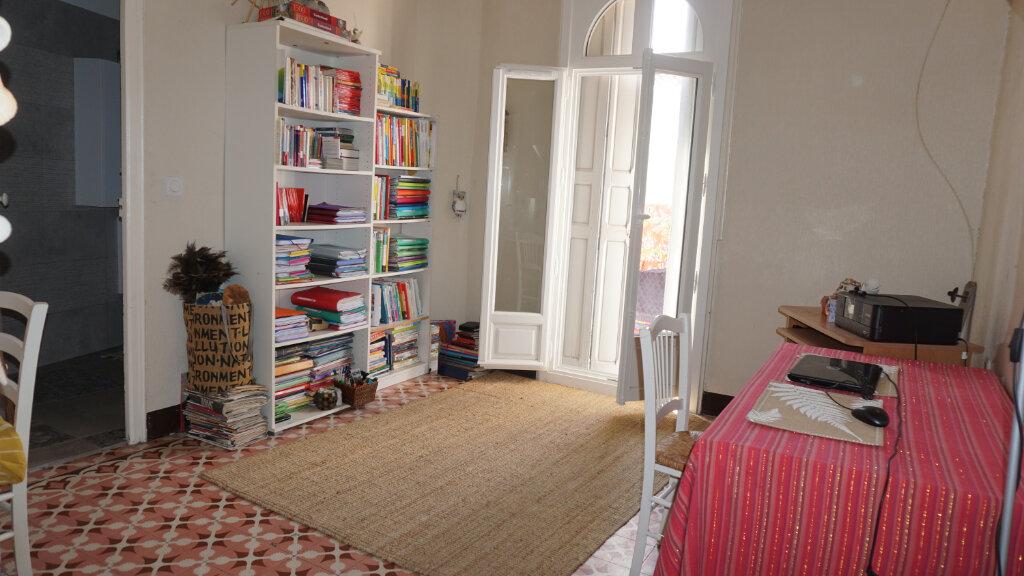 Immeuble à vendre 0 202m2 à Perpignan vignette-3
