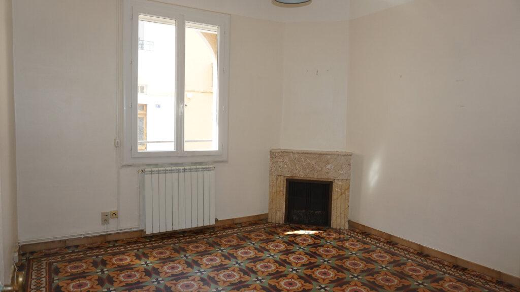 Immeuble à vendre 0 202m2 à Perpignan vignette-6