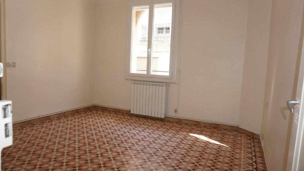 Immeuble à vendre 0 202m2 à Perpignan vignette-7