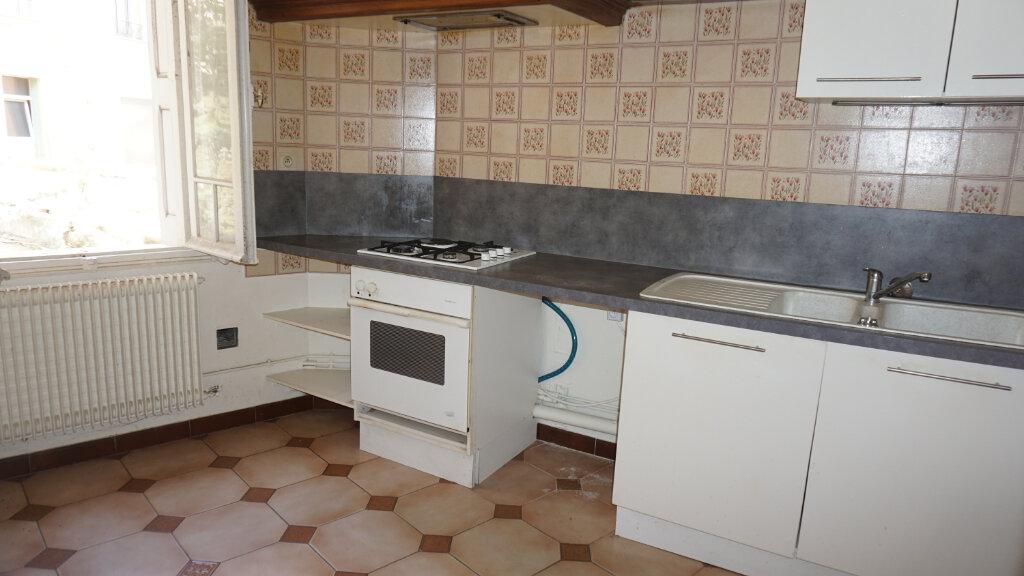 Immeuble à vendre 0 202m2 à Perpignan vignette-14