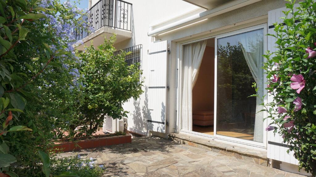 Maison à vendre 6 130m2 à Perpignan vignette-1