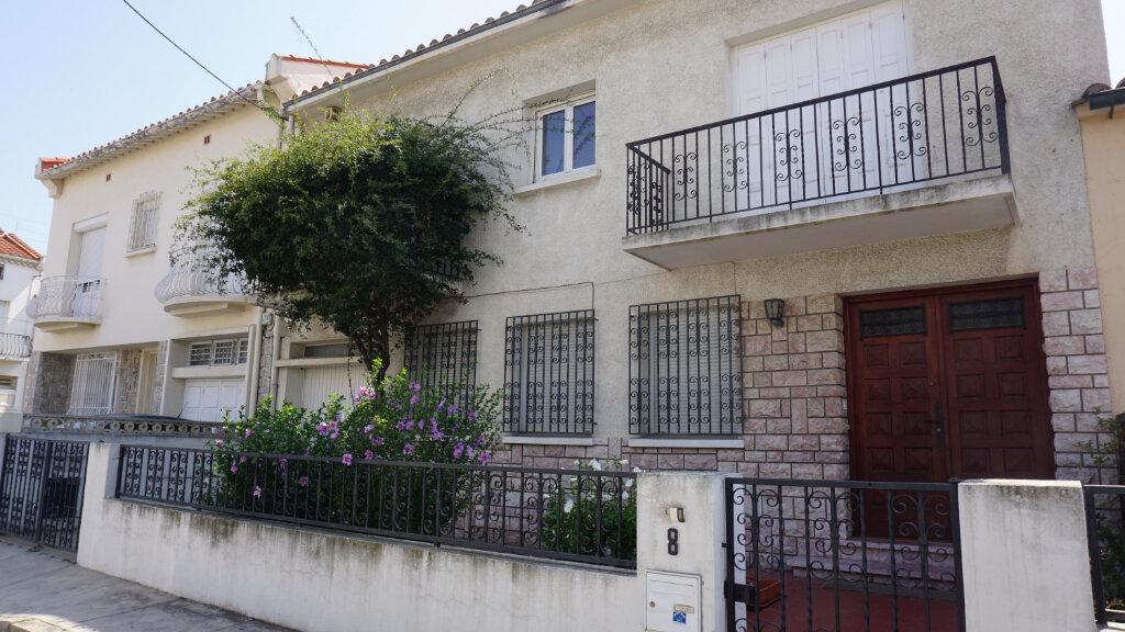 Maison à vendre 6 130m2 à Perpignan vignette-2