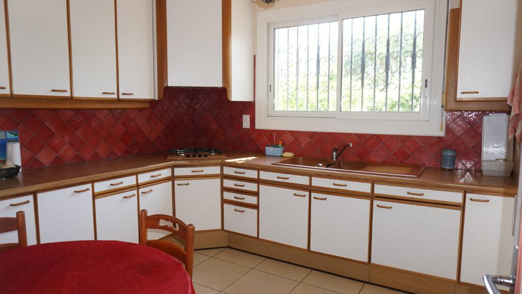 Maison à vendre 6 130m2 à Perpignan vignette-3