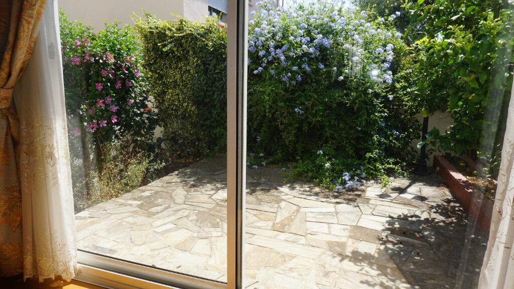 Maison à vendre 6 130m2 à Perpignan vignette-6