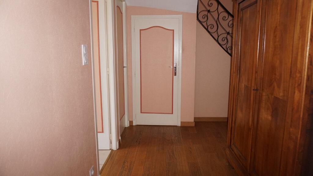 Maison à vendre 6 130m2 à Perpignan vignette-7