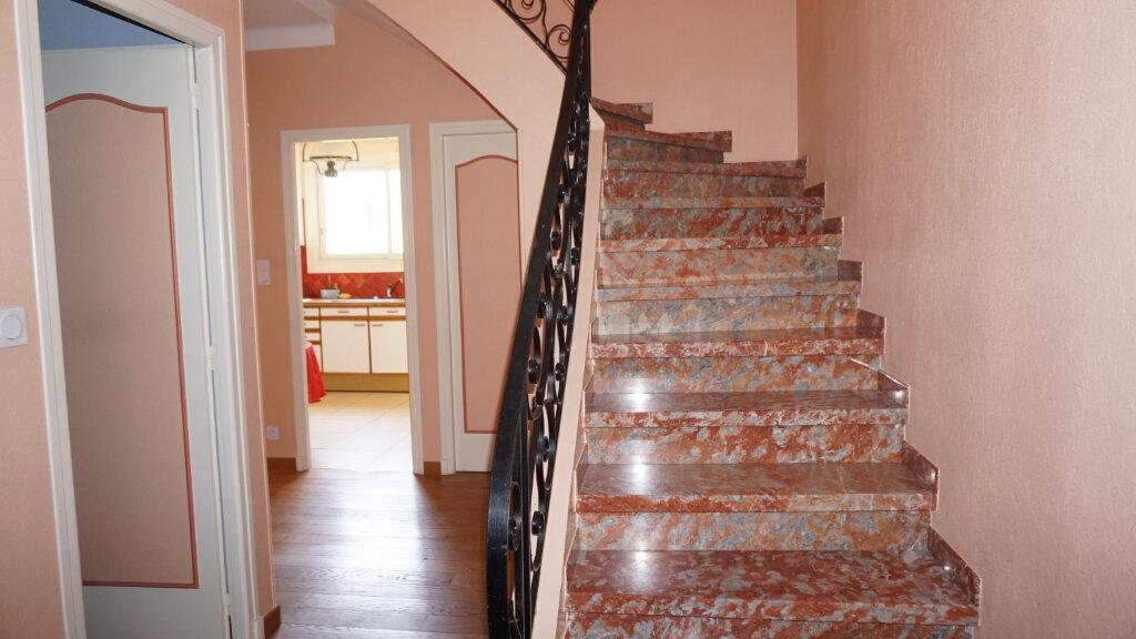 Maison à vendre 6 130m2 à Perpignan vignette-8