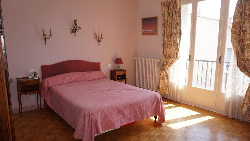 Maison à vendre 6 130m2 à Perpignan vignette-10