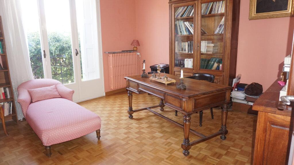 Maison à vendre 6 130m2 à Perpignan vignette-11