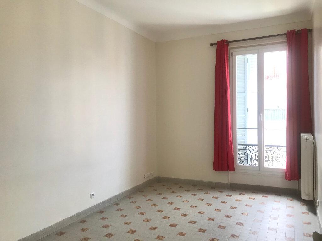 Appartement à louer 3 70m2 à Nice vignette-6