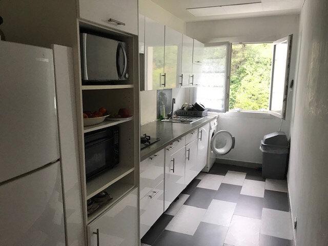 Appartement à vendre 3 55m2 à Nice vignette-1