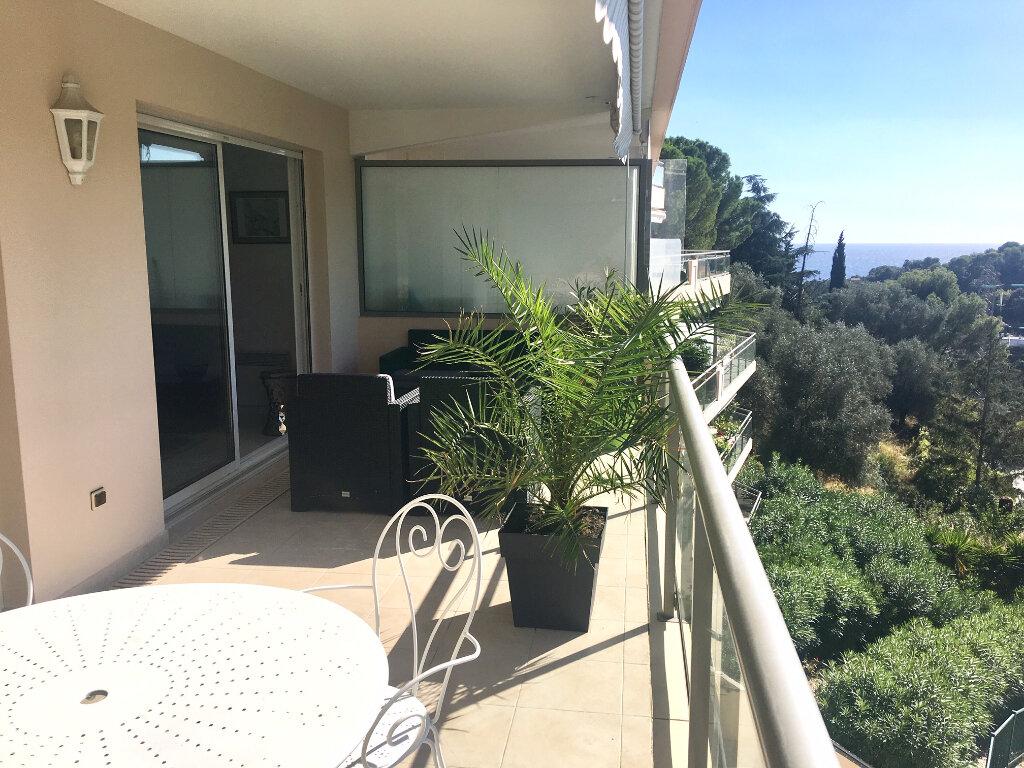 Appartement à louer 2 47.34m2 à Nice vignette-3