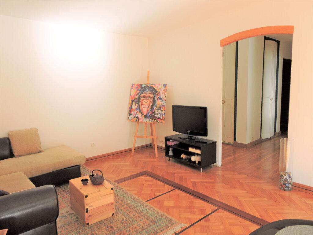 Appartement à vendre 3 63.57m2 à Nice vignette-3