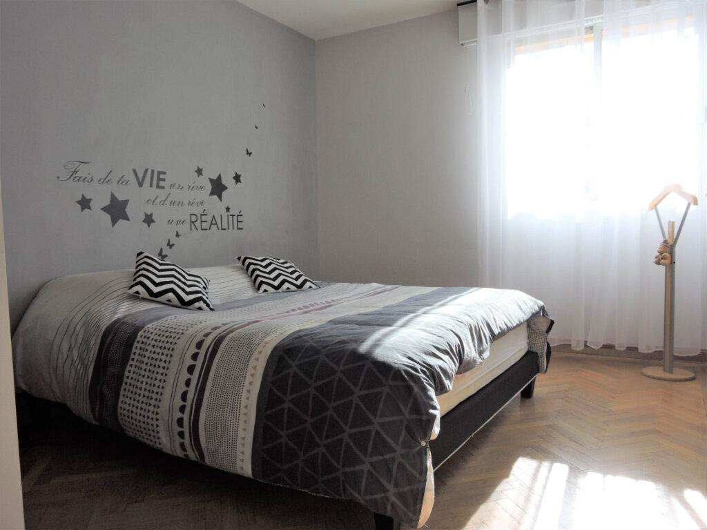 Appartement à vendre 3 63.57m2 à Nice vignette-4