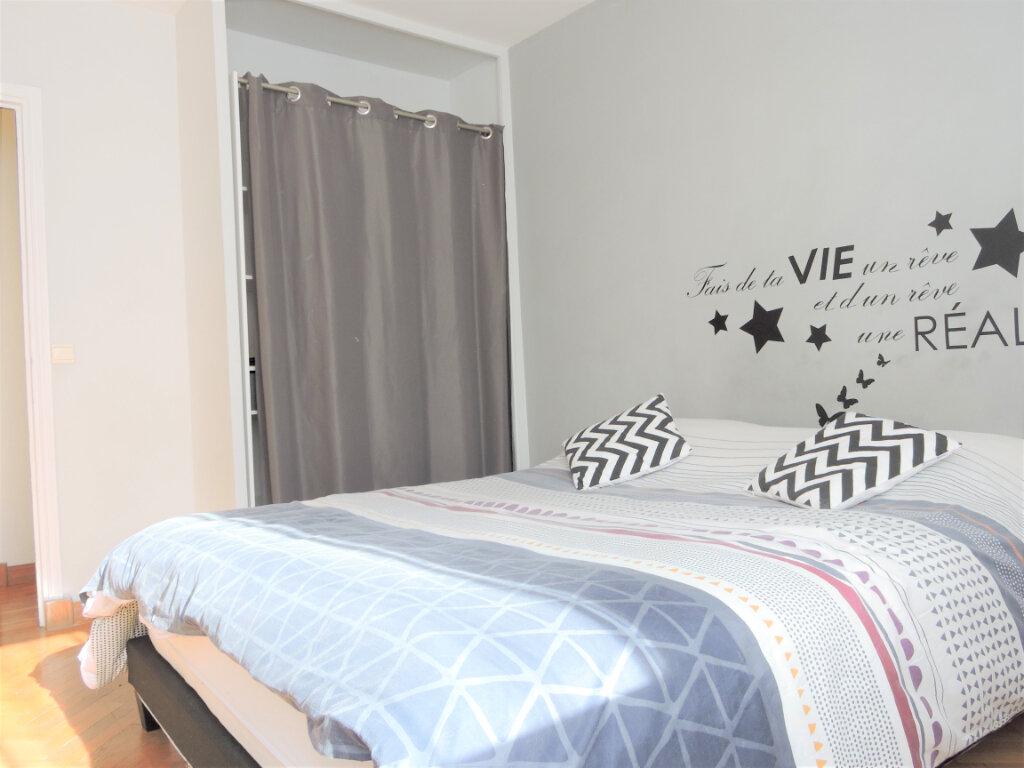 Appartement à vendre 3 63.57m2 à Nice vignette-5
