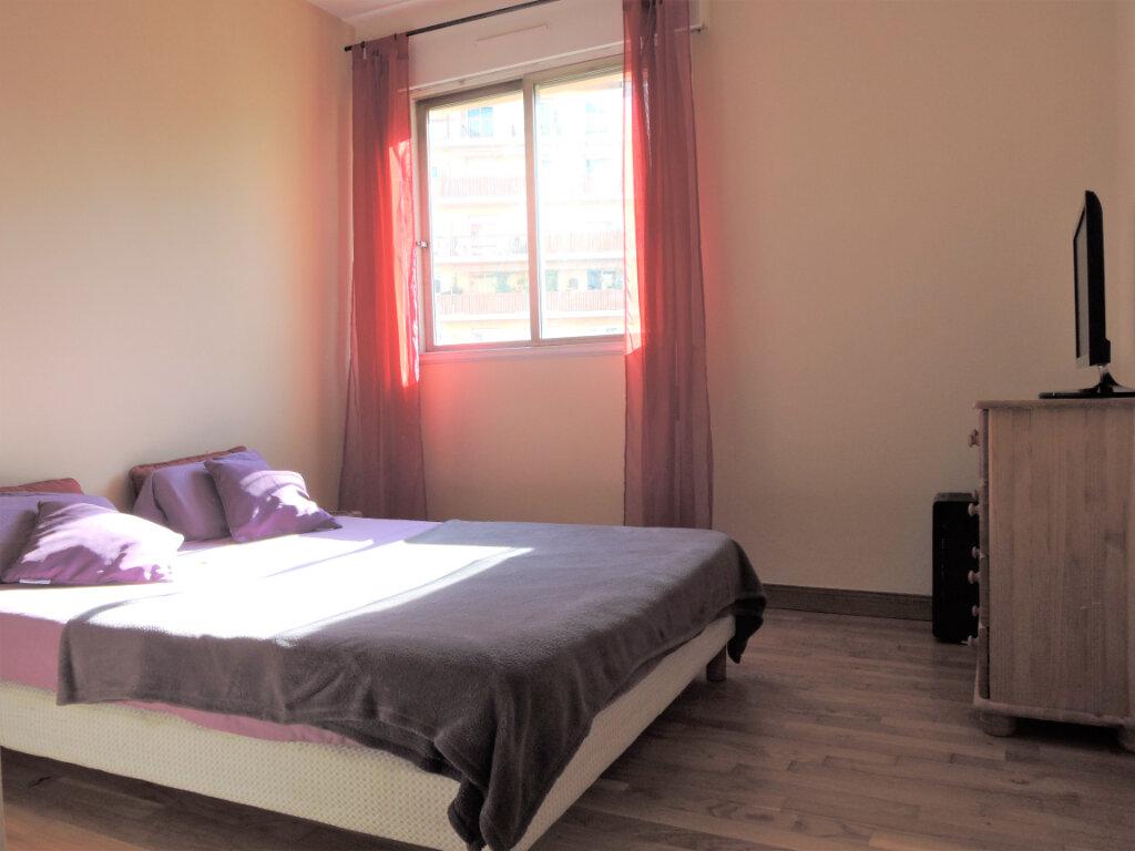 Appartement à vendre 3 63.57m2 à Nice vignette-6